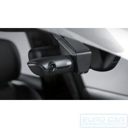 Audi Universal Traffic Recorder Camera Front 4G0063511 OEM Genuine Audi part - Euro Car Upgrades - jku.com.au