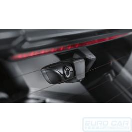 Audi Universal Traffic Recorder Camera Front And Rear 4G0063511A OEM Genuine - Euro Car Upgrades - jku.com.au