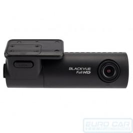 In-car video camera dashcam BlackVue DR450-1CH - Euro Car Upgrades - www.jku.com.au