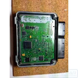 Chip Tuning Engine ECU Remap Stage 1