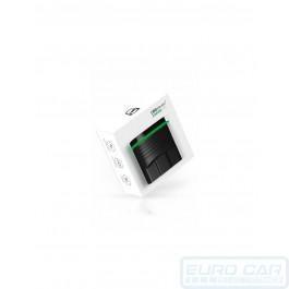 Nextgen OBDeleven Diagnostics Coding Tool STARTER pack Android iOS - Euro Car Upgrades - eurocarupgrades.com.au