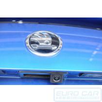 Skoda Superb III 3V Reversing Camera kit OEM Low Line Genuine -  Euro Car Upgrades - jku.com.au