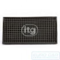 Performance ITG ProPanel Air Filter 2.0 TFSI VW Golf 5 6 Audi A3 RV532M700101 - Euro Car Upgrades - eurocarupgrades.com.au