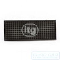 Performance ITG Profikter Air Filter Audi A3 Q3 TT VW Golf Scirocco OEM WB-370 Genuine - Euro Car Upgrades - eurocarupgrades.com.au