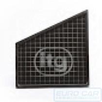 Performance ITG ProPanel Air Filter VW Polo GTI Skoda Fabia WB-287 -Euro Car Upgrades - eurocarupgrades.com.au