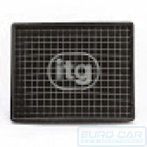 Performance ITG Profilter Air Filter Audi A4 B6 B7 OEM WB-482 Genuine - Euro Car Upgrades - eurocarupgrades.com.au