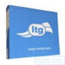 Performance ITG Profilter Air Filter VW Golf 5 6 Audi A3 1.2 1.4 TSI TFSI OEM BH-282 Genuine - Euro Car Upgrades - eurocarupgrades.com.au