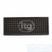 Performance ITG Profilter Air Filter Audi A4 A5 Q5 B8 1.8 2.0 TFSI TSI TDI WB-341 - Euro Car Upgrades - eurocarupgrades.com.au