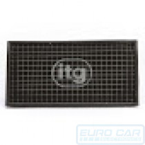 Performance ITG ProPanel Air Filter VW Golf 4 Audi A3 S3 TT OEM WB-568 Genuine - Euro Car Upgrades - eurocarupgrades.com.au