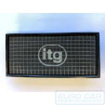 Performance ITG ProPanel Air Filter VW T5 T6 OEM HMP-645 Genuine - Euro Car Upgrades - eurocarupgrades.com.au