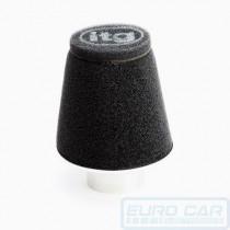 ITG Maxogen replacement conical filter for TSI Intake Kit All 2.0 TSI Golf Mk6, Scirocco, Octavia, A3, Leon OEM JC60FC (Full Cone) Genuine - Euro Car Upgrades - eurocarupgrades.com.au