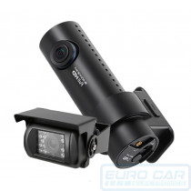 In-car video camera DVR dashcam BlackVue DR650GW-2CH TRUCK - Euro Car Upgrades - www.jku.com.au
