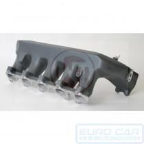 Audi S2 RS2 S4 Short Intake Manifold Wagner Tuning - Euro Car Upgrades - jku.com.au