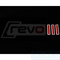 Revo stage badge RT992G100400 Euro Car Upgrades eurocarupgrades.com.au