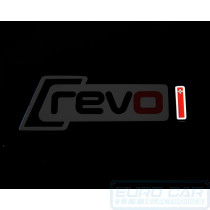 REVO stage + badge RT992G100500 Euro Car Upgrades eurocarupgrades.com.au