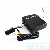 CELLINK-B Battery pack for BlackVue cameras - Euro Car Upgrades - www.jku.com.au