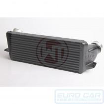 BMW 1 Series 3 Series X1 Z4 EVO 1 Performance Intercooler Kit Wagner Tuning - Euro Car Upgrades - jku.com.au