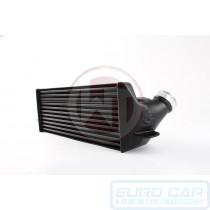 BMW 1 Series 3 Series X1 Diesel EVO 1 Competition Intercooler Kit Wagner Tuning - Euro Car Upgrades - jku.com.au