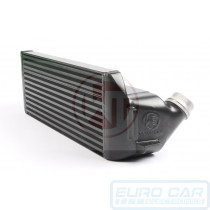 BMW 1 2 3 4 Series EVO 1 Performance Intercooler Kit Wagner Tuning - Euro Car Upgrades - jku.com.au