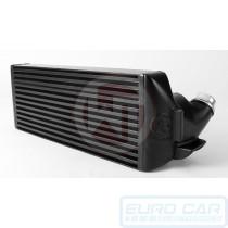 BMW 1 2 3 4 Series EVO 2 Performance Intercooler Kit Wagner Tuning - Euro Car Upgrades - jku.com.au