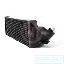 BMW 1 2 3 4 Series EVO 2 Competition Intercooler Kit Wagner Tuning - Euro Car Upgrades - jku.com.au