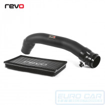 Audi RS3 8V REVO Carbon Series Air Intake System - Euro Car Upgrades - jku.com.au