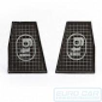 Performance ITG ProPanel Air Filter Audi RS4 RS5 4.2 TFSI WB-243 - Euro Car Upgrades - eurocarupgrades.com.au