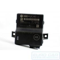 Audi A1 Q3 Gateway Control Unit Module 8U0907468G OEM Genuine Euro Car Upgrades eurocarupgrades.com.au