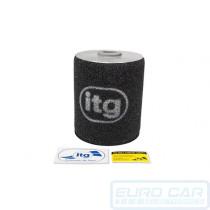 ITG Performance ProPanel Air Filter Audi A6 A7 C7 4G 3.0 TDI 3.0 4.0 TFSI BH-306 - Euro Car Upgrades - eurocarupgrades.com.au