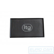 Performance ITG ProFilter Flat Panel Audi RS3 8V TTRS Passat Arteon OEM WB-750 Genuine - Euro Car Upgrades - eurocarupgrades.com.au