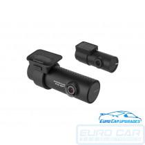 In-car video camera dashcam BlackVue DR750S-2CH - Euro Car Upgrades - Authorised BlackVue dealer - jku.com.au