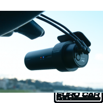In-car video camera DVR dashcam BlackVue DR750S-1CH - Euro Car Upgrades - Authorised BlackVue dealer - jku.com.au