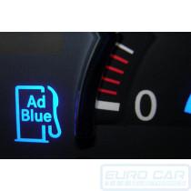 AdBlue Delete ECU Remap Tune