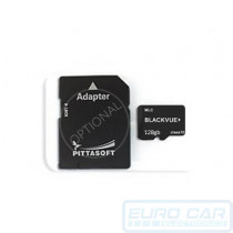 BlackVue SD Cards 16GB 32GB 64GB 128GB - Euro Car Upgrades - www.jku.com.au