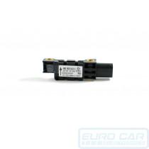 Audi A3 A6 A8 Volkswagen Touareg Lateral Acceleration Crash Sensor 4B0959643E OEM Genuine Euro Car Upgrades eurocarupgrades.com.au