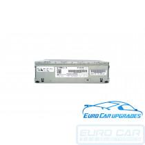 Audi A1 A4 A5 A6 A7 Q5 Q7 A6 A8 MMI 3G Radio OEM 4G1035053 Euro Car Upgrades eurocarupgrades.com.au