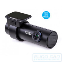 In-car video camera DVR dashcam BlackVue DR650GW-1CH - Euro Car Upgrades - www.jku.com.au