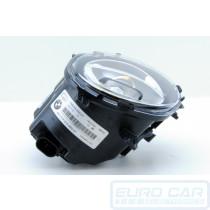 BMW 1 Series F20 3 Series F30 F31 M3 4 Series F32 F33 LED Fog Light Pair OEM Genuine F367315560-07 - Euro Car Upgrades - jku.com.au