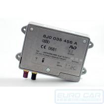Audi A1 A3 A4 A5 A6 A8 Q3 Q5 Q7 TT R8 Phone Antenna Amplifier 8J0035456A OEM Genuine Euro Car Upgrades eurocarupgrades.com.au