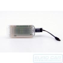 Audi A1 TT TTS TTRS R8 Front Luggage Interior LED Light 8J0947409A OEM Genuine - Euro Car Upgrades - jku.com.au