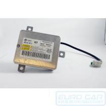 Audi A1 A3 Volkswagen Eos Tiguan Xenon HID Ballast Module 8K0941597C OEM Genuine Euro Car Upgrades eurocarupgrades.com.au