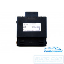 Audi A1 A3 S3 RS3 A4 S4 A5 S5 A6 S6 A7 Q3 Q5 Battery Voltage Stabilizer 8K0959663 OEM Genuine Euro Car Upgrades eurocarupgrades.com.au