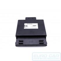 Audi A1 A3 S3 A4 S4 A5 S5 A6 S6 RS6 A7 RS7 Q3 RSQ3 Q5 Skoda Fabia 5J Roomster Battery Voltage Stabilizer OEM 8K0959663F Euro Car Upgrades eurocarupgrades.com.au