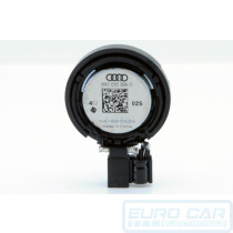 Audi A1 Q3 RSQ3 Rear Door Tweeter Speaker 8X0035399D OEM Genuine - Euro Car Upgrades - jku.com.au