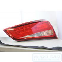 Audi A1 Right Tail Light 8X0945094C OEM Genuine - Euro Car Upgrades - jku.com.au