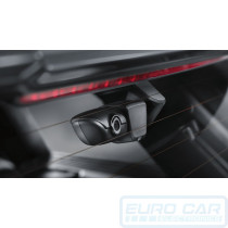 Audi Universal Traffic Recorder Camera Front And Rear 4G0063511A OEM Genuine - Euro Car Upgrades - jku.com.au