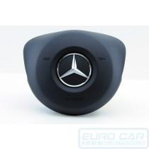 AMG Mercedes Benz W213 Steering Wheel Airbag OEM Genuine A0008601002 9116 - Euro Car Upgrades - jku.com.au