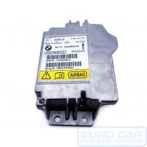 BMW Series 1 E81 E82 E87 Series 3 E90 E91 E92 X1 E84 Airbag Module Control Unit 9184432 OEM Genuine Euro Car Upgrades eurocarupgrades.com.au