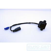 Volkswagen Amarok Reverse Camera Retrofit 1K8980551 2H0980561 OEM Genuine Euro Car Upgrades eurocarupgrades.com.au
