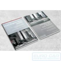 2019 Audi Map Navigation GPS Update MMI 3G 3G+ Maps OEM 8R0051884GC Genuine Service A4 A5 A6 A7 A8 Q7 Q5 Q3 A1 Euro Car Upgrades eurocarupgrades.com.au